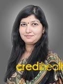 Dr. Geeta Nandakishore