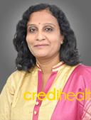 Dr. Nirmala Mohan