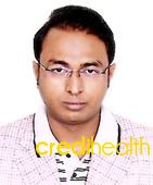 Dr. Sudarshan Kanti Baishya