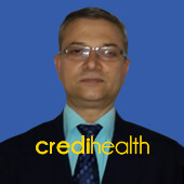 Deepak kapoor   general and laparoscopic surgeon   fortis c doc
