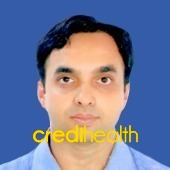 Dr. HemanthKumar Kasaragod