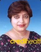 Dr. Mala Arora