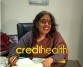 Dr. Indu Tandon