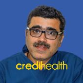 Dr. Vikash Kapoor