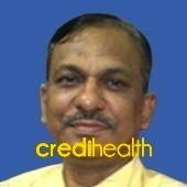 Sujit Kumar Ghosh
