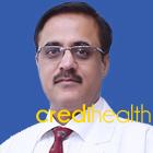 Dr. Ashish Sadana