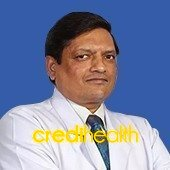 Dr s.s.murthy