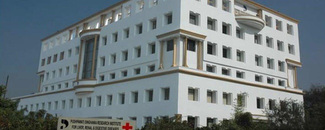 Psri background image