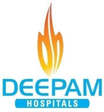 Deepam Pallavaram Hospital