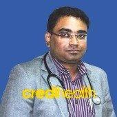 Dr. Subhabrata Ganguly