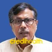 Dr. Ashokananda Konar