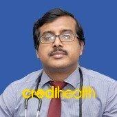 Dr. Pratim Sengupta