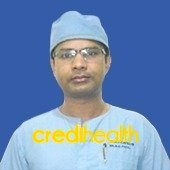 Dr neelkanth patil