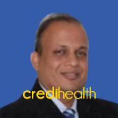 Akhil govil   vascular surgen   artemis hospital