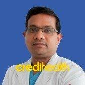 Dr. Neeraj Saraf