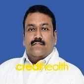 Dr. Biju Sivam Pillai
