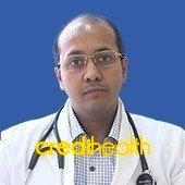 Dr. Vaibhav Gupta