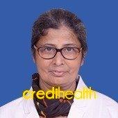 Dr. Raj Bokaria