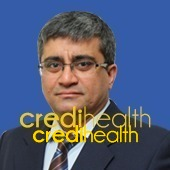 Rahul lath   neurosurgeon   apollo health city