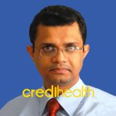 Dr. kausik bhattacharya