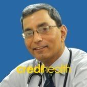 sanjay maitra   nephrologist   apollo hospitals