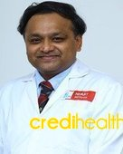 Dr. Thangaraj Paul Ramesh