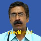 Dr b.g.k.sudhakar