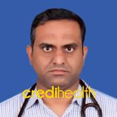 Dr t krishna kumar