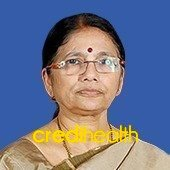E Vasundhara