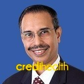 Dr. Ravi Kumar