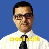 Dr. Diganta Chetia