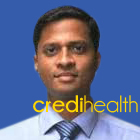 Dr. Anand Arumugam