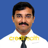 Dr. Shivareddy HA