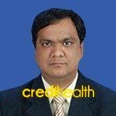 Dr. Arun Kanala