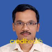 Dr gv srinivas surgical gastroenterology yashoda hospitals  secunderabad