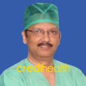 Dr. GV Premkumar