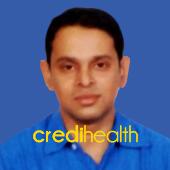 Dr. shakti swaroop