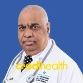 Dr. V Satyaprasad