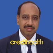 Rajiv c. shah   surgical oncologist   lilavati hospital