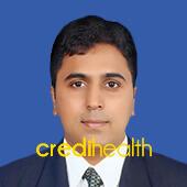 Dr bharath chandra g radiation oncology yashoda hospitals  somajiguda