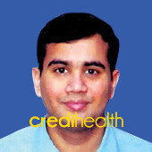 Dr raghuram k gastroenterology yashoda hospitals  somajiguda