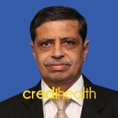 Dr.  Hemant R. Pathak