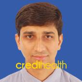 Dr. Saumil K Shah