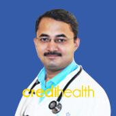 Dr. Atim Pajai