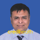 Dr t shree kumar general surgery yashoda hospitals  somajiguda