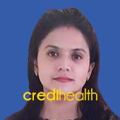Dr. archana bhayana