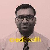 Dr. Ashish Jain