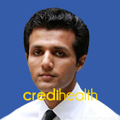 Dr. Biplav Agarwal