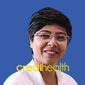 Geetalima Dutta