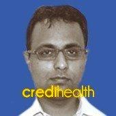 Dr. Rohit Lamba